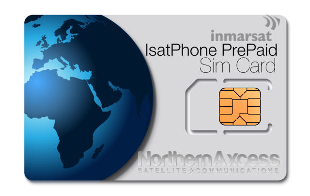 IsatPhone2_prepago