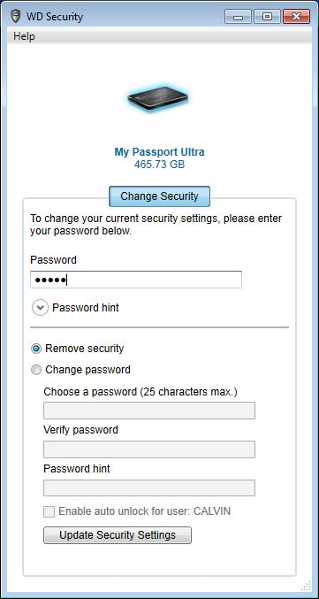WD_Passport_Ultra_WD_Security_manager