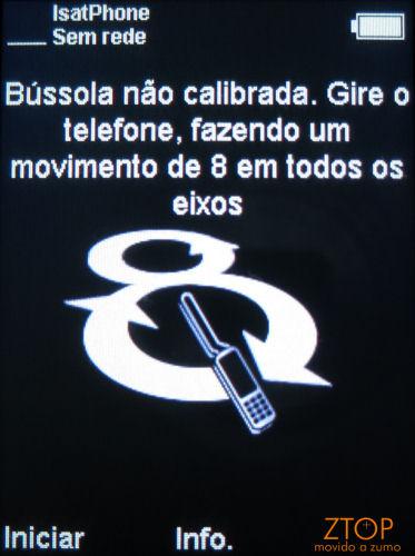 isatphone2_calib_bussola