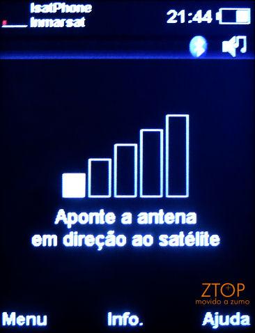 isatphone2_medidor_rede