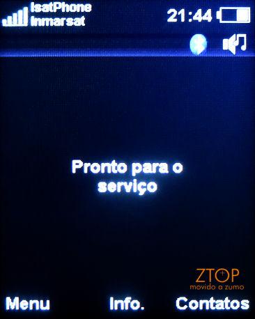 isatphone2_pronto_uso1