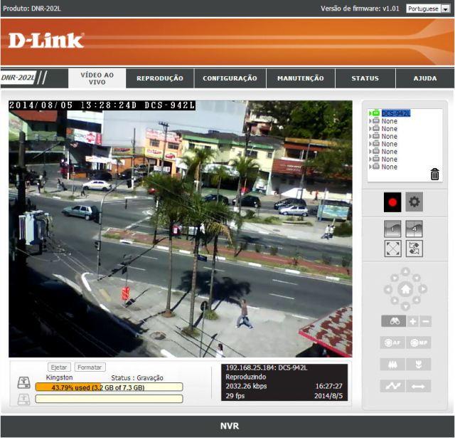 DNR-202L_INT_main_screen2_pt