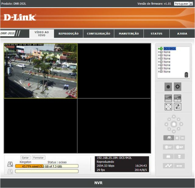 DNR-202L_INT_main_screen_pt