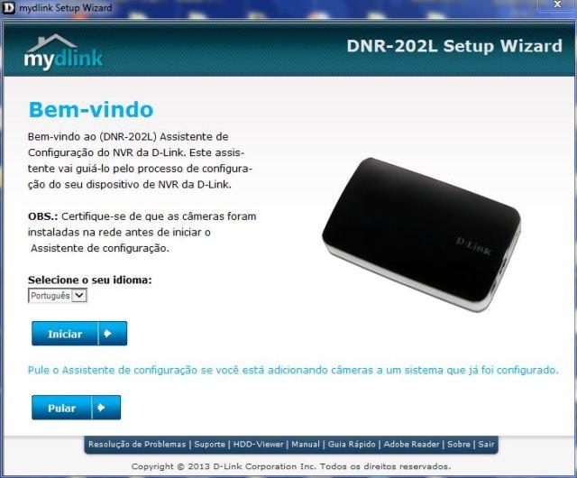DNR-202L_install_1
