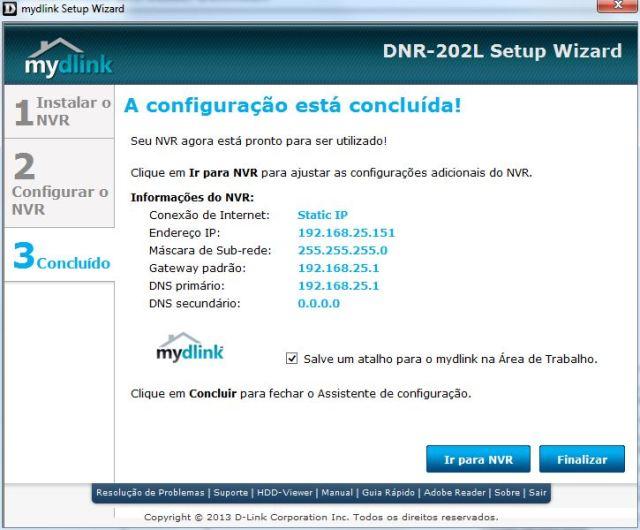 DNR-202L_install_10