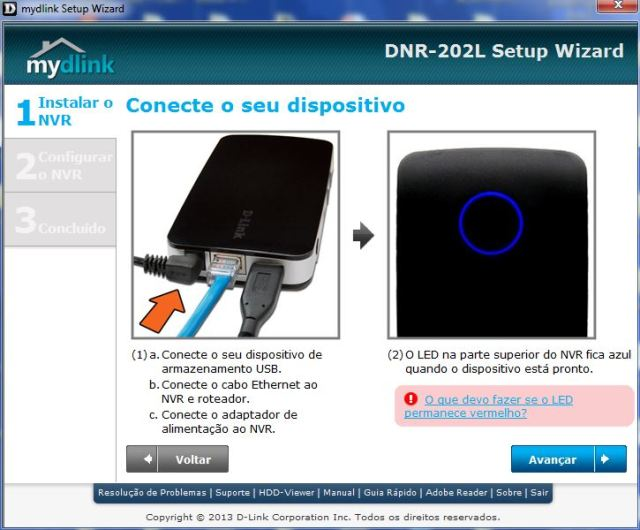 DNR-202L_install_2
