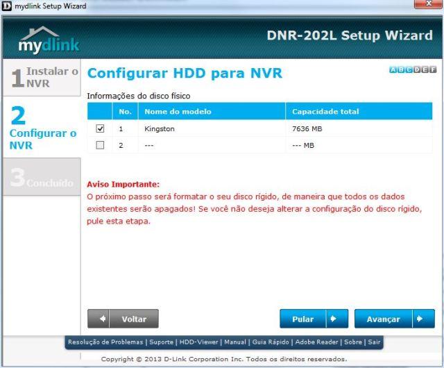 DNR-202L_install_5