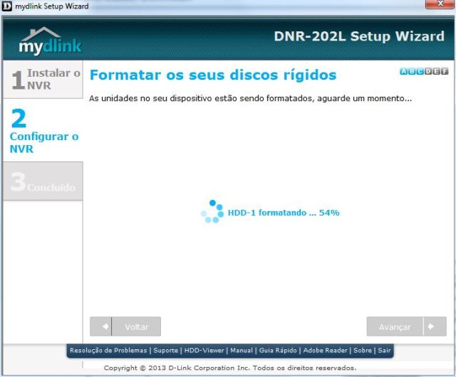 DNR-202L_install_6