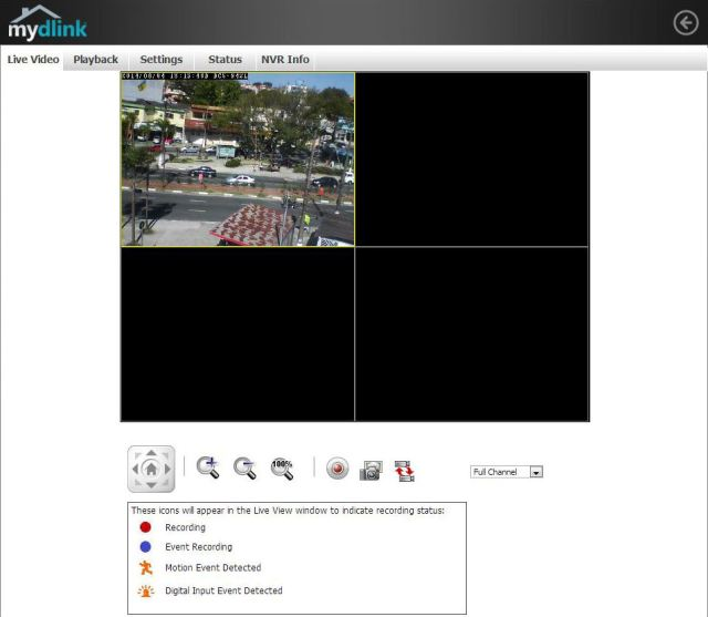 DNR-202L_mydlink_main_screen1