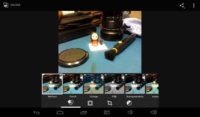 TecToy_Veloce_app_camera_1b