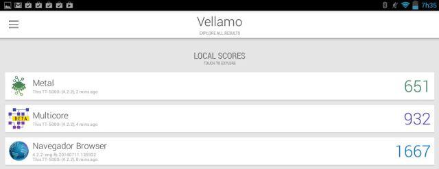 TecToy_Veloce_vellamo_local