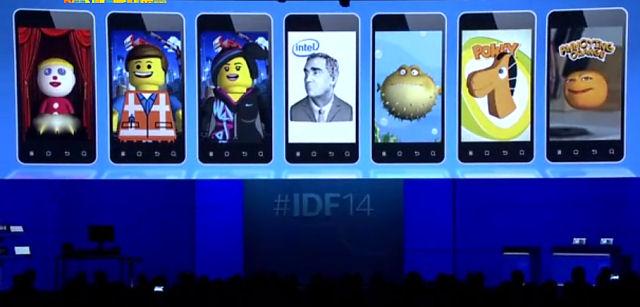 IDF_Krzanich_keynote_avatar3