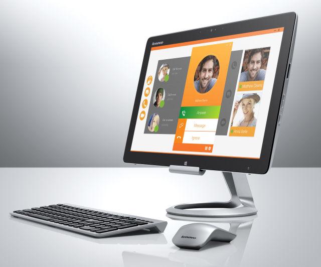 Lenovo_IFA_2014_Horizon_2S_desk