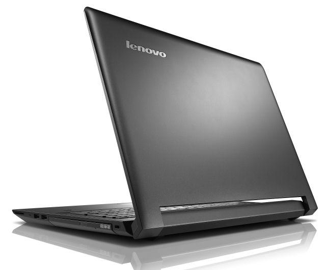 Lenovo_IFA_2014_M50