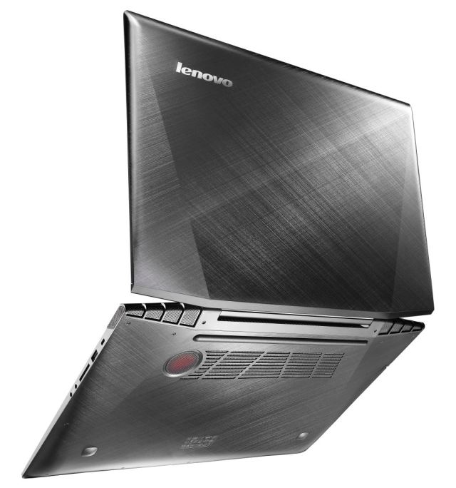 Lenovo_IFA_Y70 touch_Hero_03