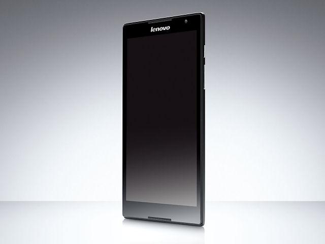 Lenovo_Ifa_Tab_S8
