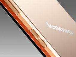 Lenovo_Ifa_Vibe_x2_camada