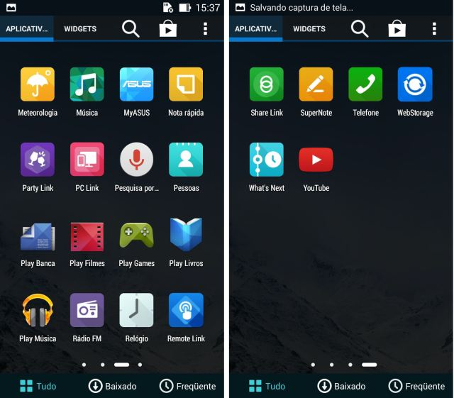 Zenfone_5_apps_2