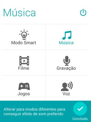Zenfone_5_apps_Audio1
