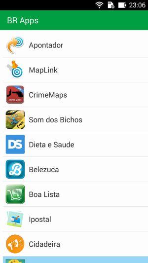 Zenfone_5_apps_br