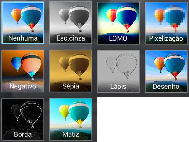 Zenfone_5_camera_filtros