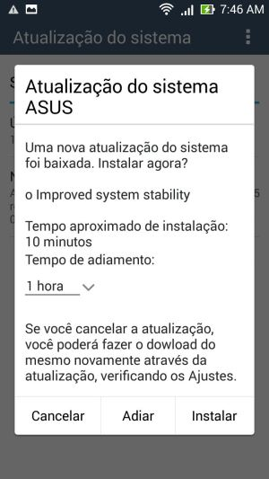 Zenfone_5_new_firmware3
