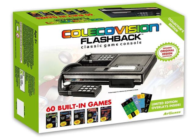 Coleco_flashback_box