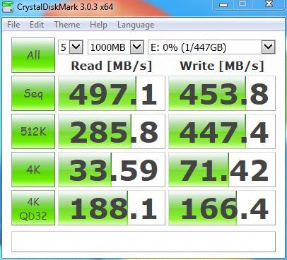 Crystal_Disk_mark
