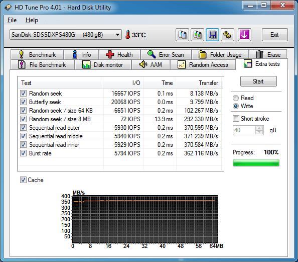 HDTune_Extra_tests_SanDisk_SDSSDXPS480G_Extra_write