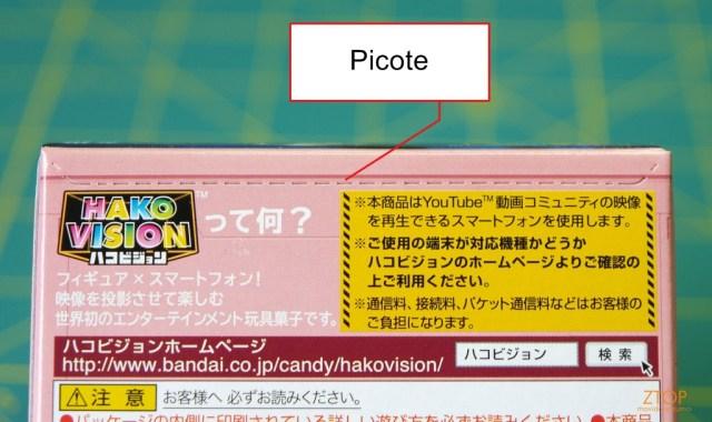 Hako_Vision_Gundam_picote_leg