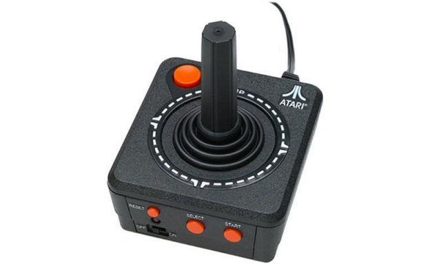Jakks_Atari
