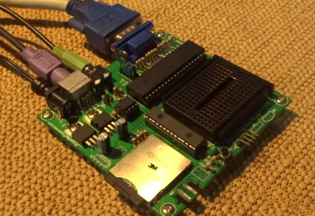 MicroMite_board_micro
