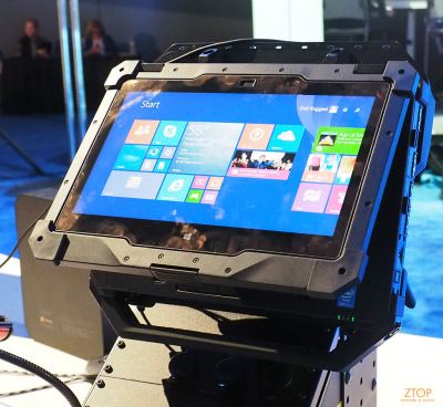 DellWorld14_Latitude_rugged3