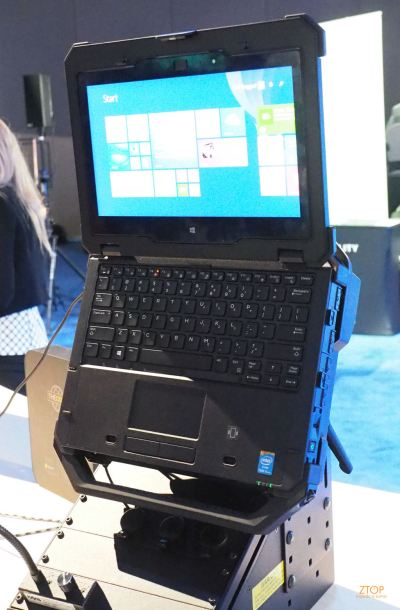 DellWorld14_Latitude_rugged_2
