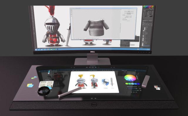 DellWorld14_Smartdesk2a