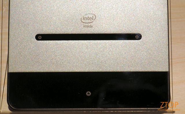 DellWorld14_Venue_8_7000_2