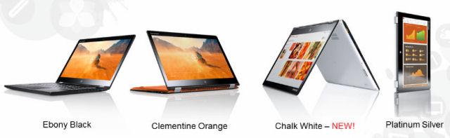 Lenovo_CES_15_Yoga_3_cores
