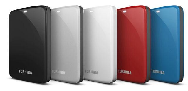 Toshiba_Canvio_cores