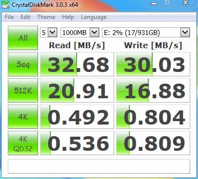 Toshiba_USB20_Crystal_HD