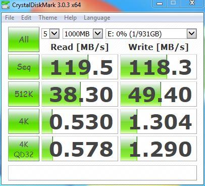 Toshiba_USB30_Crystal_HD