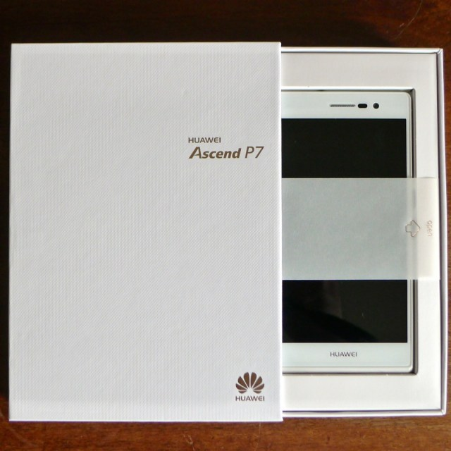 huawei ascend p7 - 02