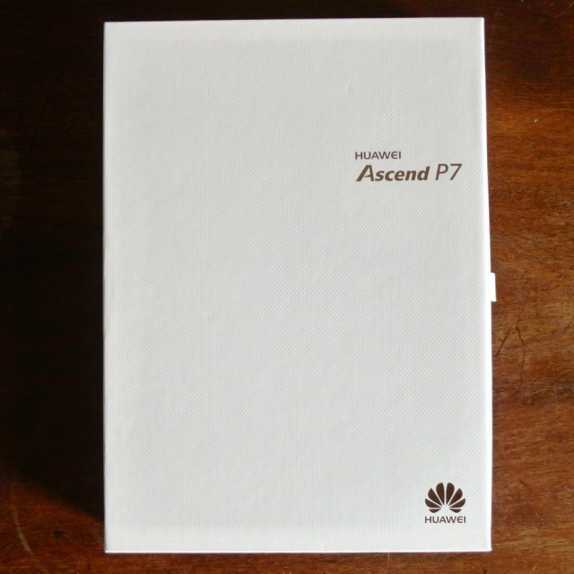 huawei ascend p7 - 03