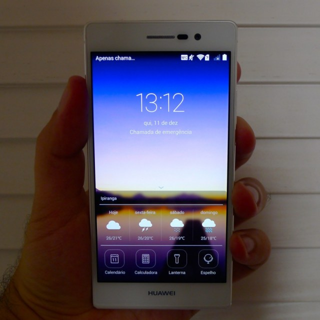 huawei ascend p7 - 11