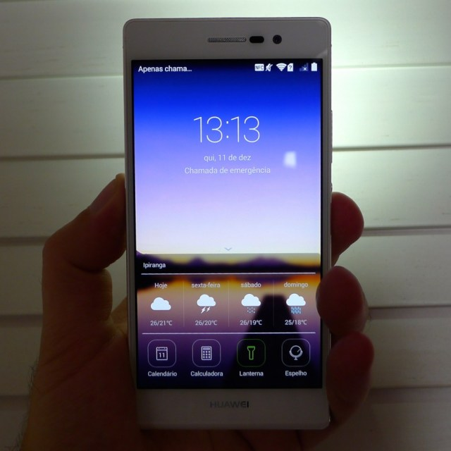 huawei ascend p7 - 12