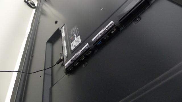 lg 4K WebOS - 04
