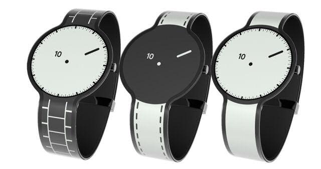 sony_e-paper_watch