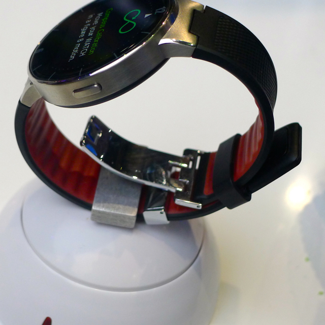 alcatel onetouch watch -03