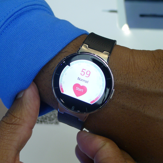 alcatel onetouch watch -04