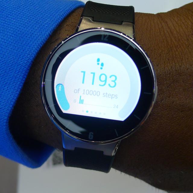 alcatel onetouch watch -05