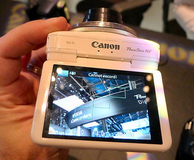 canon-n2-topo